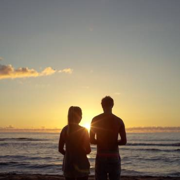 Hidden in Relationships: Attachment Styles