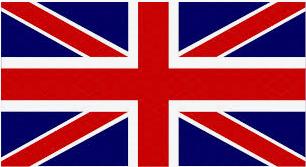 essentiapsychology-languages-speak-uk-english